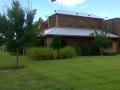 Texas Road House 2.JPG
