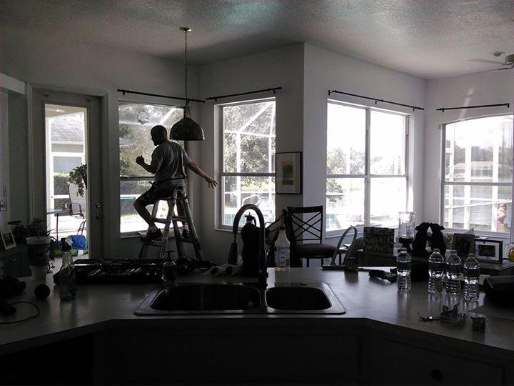 residential-tinting-11.jpg