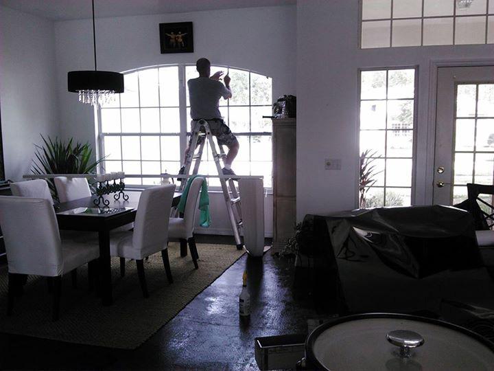residential-tinting-14.jpg