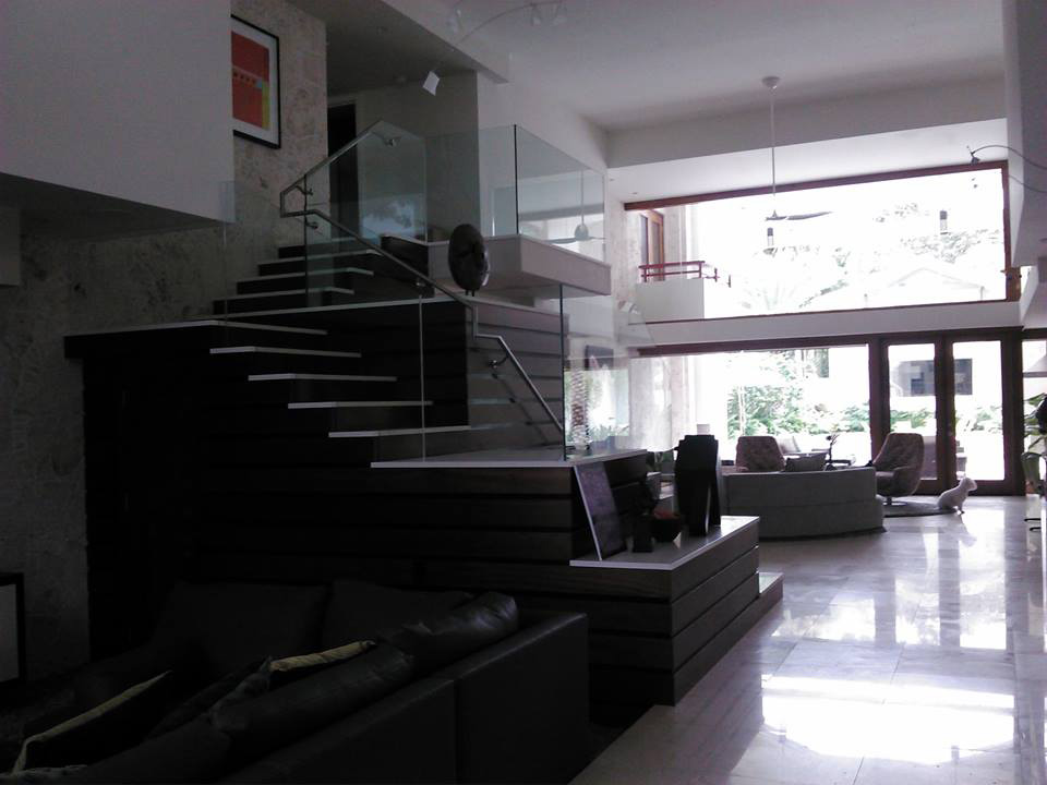 residential-tinting-21.jpg