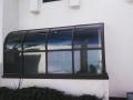 residential-tinting-23.jpg