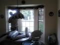 residential-tinting-32.jpg