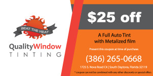 quality_window-tint-coupon-$25-15014