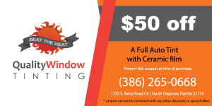 quality_window-tint-coupon-$50-151014