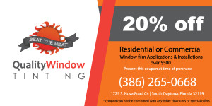 quality_window-tint-coupon-residential-commercial-151014